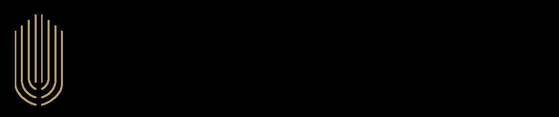 Lughnasa Botanicals