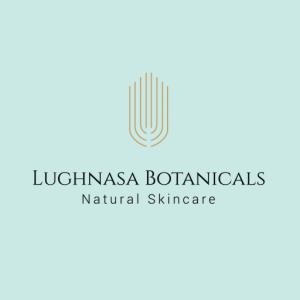 cropped-Lughnasa-Botanicals-Logo-1200.png